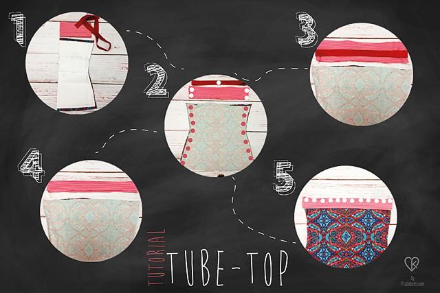 tube-top tutorial | ki-ba-doo flyer - frau liebstes