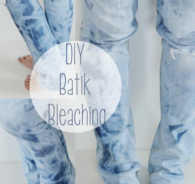 bleach-jeans-640x605
