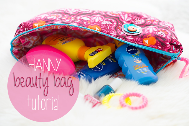 hanny-tutorial-beauty-bag