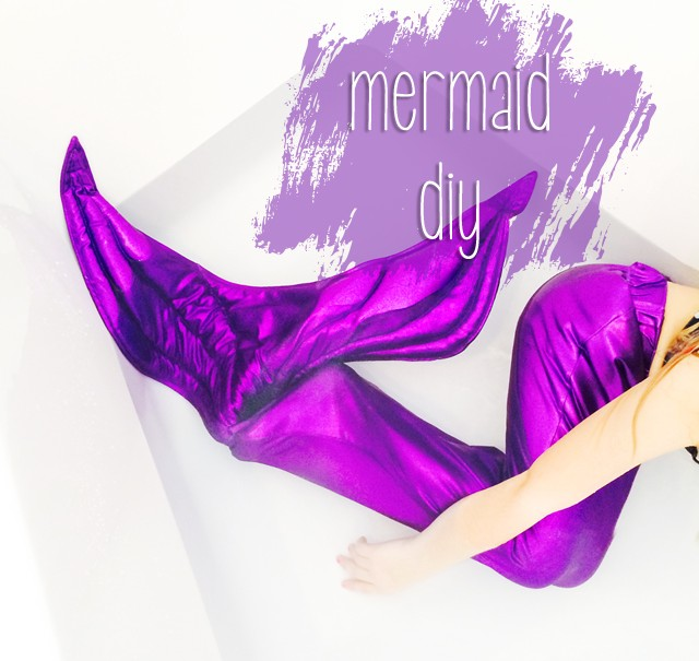 mermaid-diy--640x605