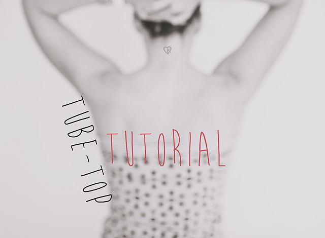 tube-top-tutorial-sw-bild-