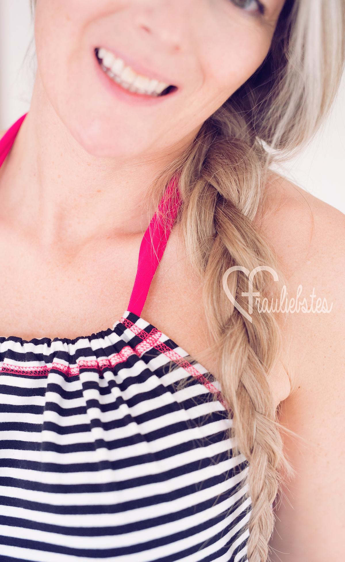 meine neue sommerliebe… | frau-liebstes | Bloglovin\'