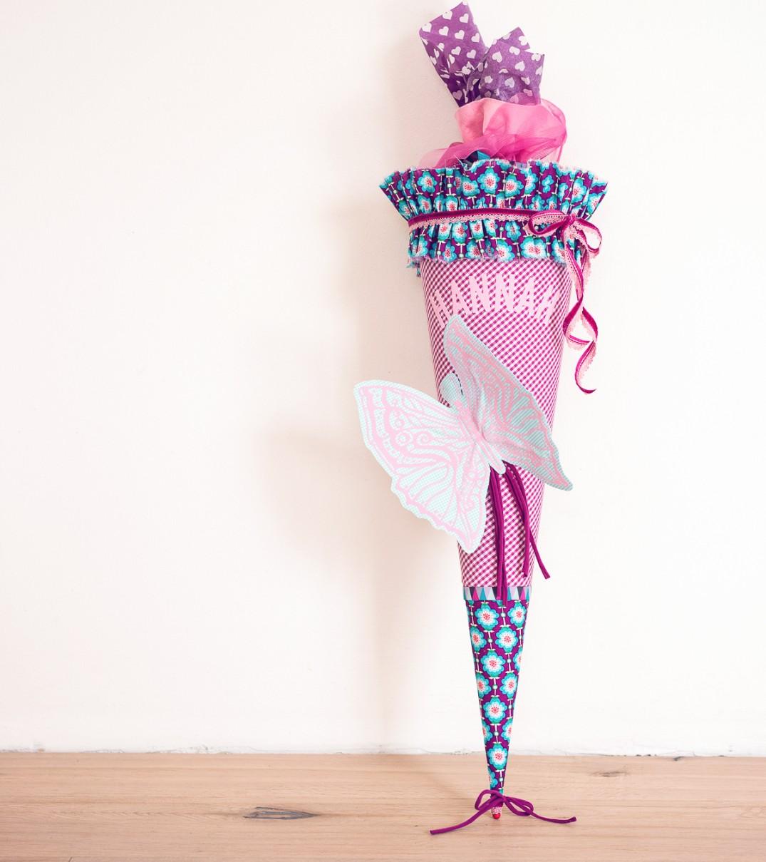 sommerkollektion 2015 jolijou patchwork schultüte frau liebstes-15