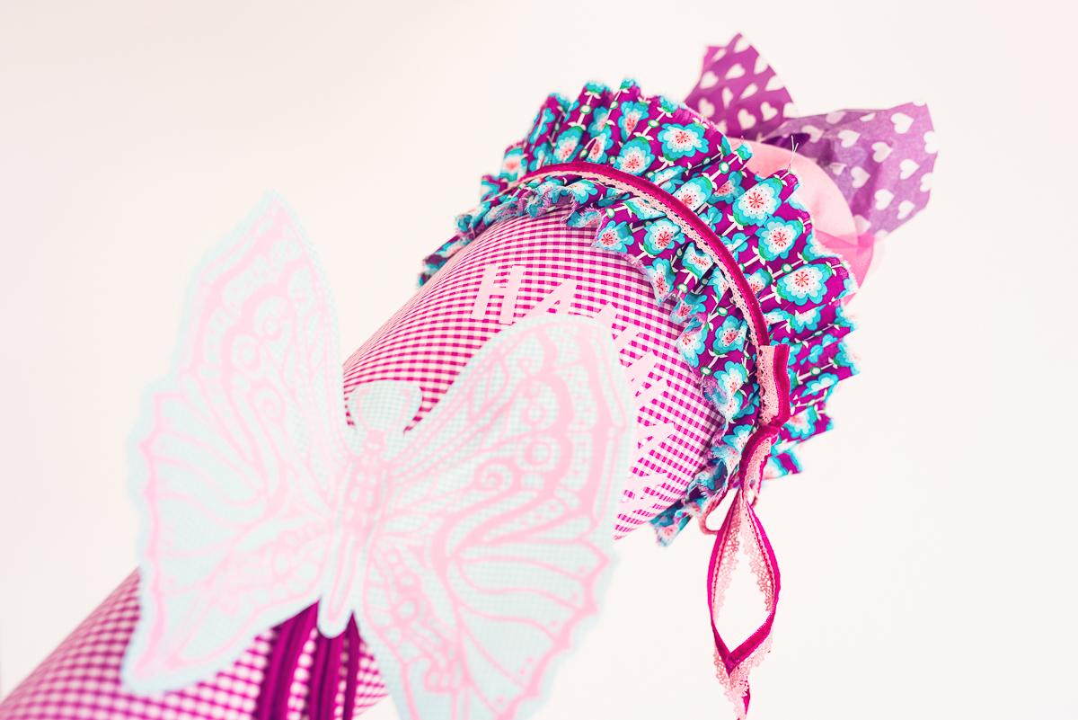 sommerkollektion 2015 jolijou patchwork schultüte frau liebstes-21