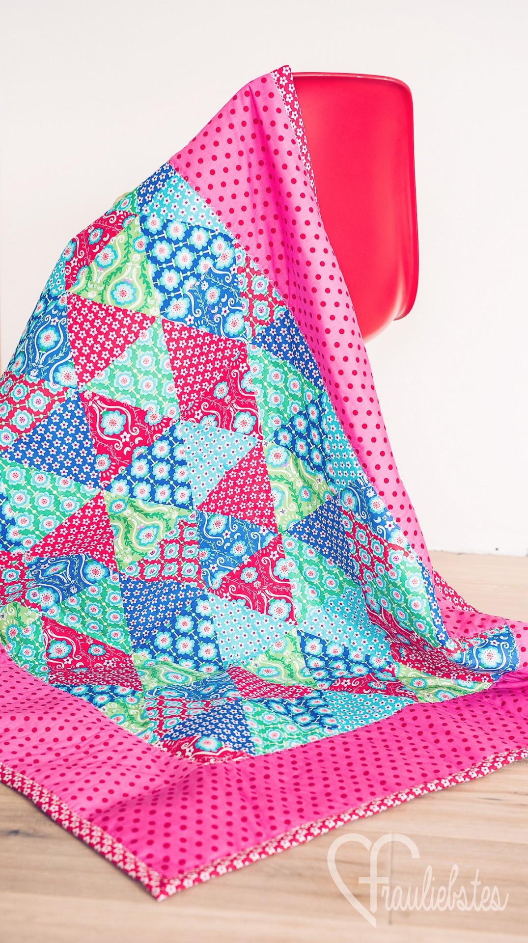 sommerkollektion 2015 jolijou patchwork schultüte frau liebstes-1