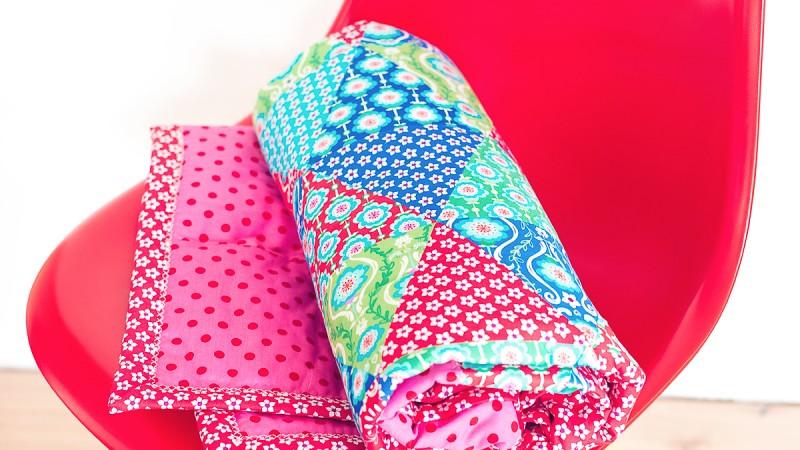 sommerkollektion 2015 jolijou patchwork schultüte frau liebstes-11