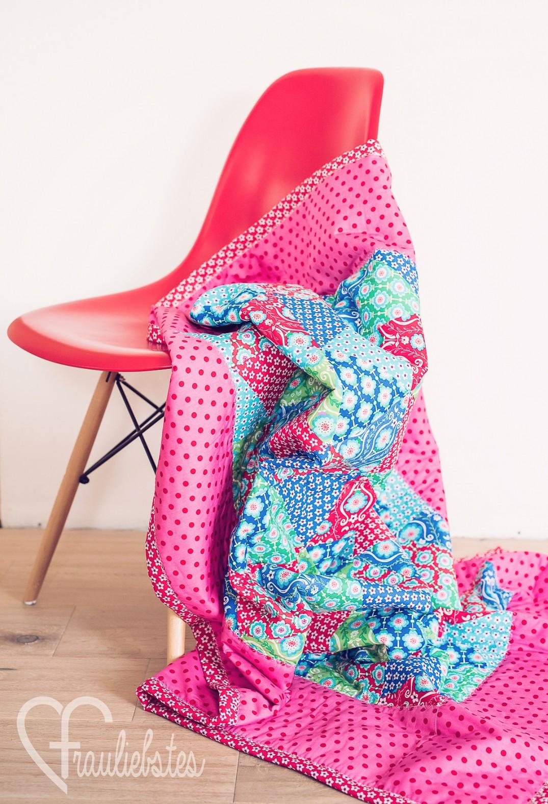 sommerkollektion 2015 jolijou patchwork schultüte frau liebstes-3