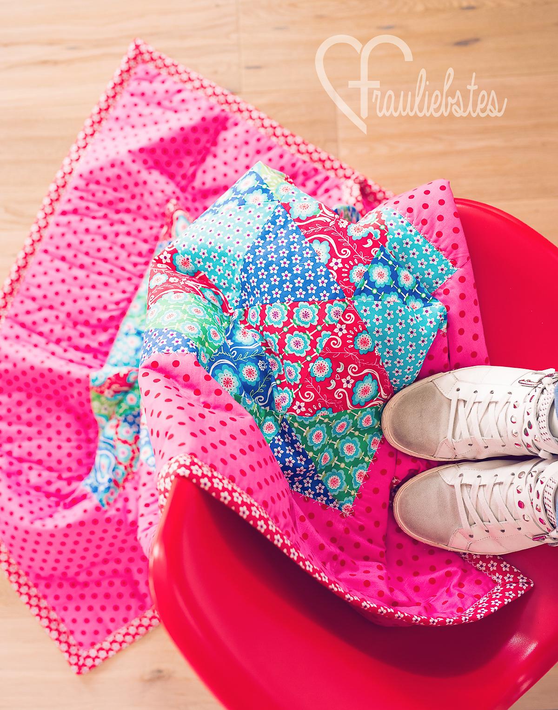 sommerkollektion 2015 jolijou patchwork schultüte frau liebstes-7
