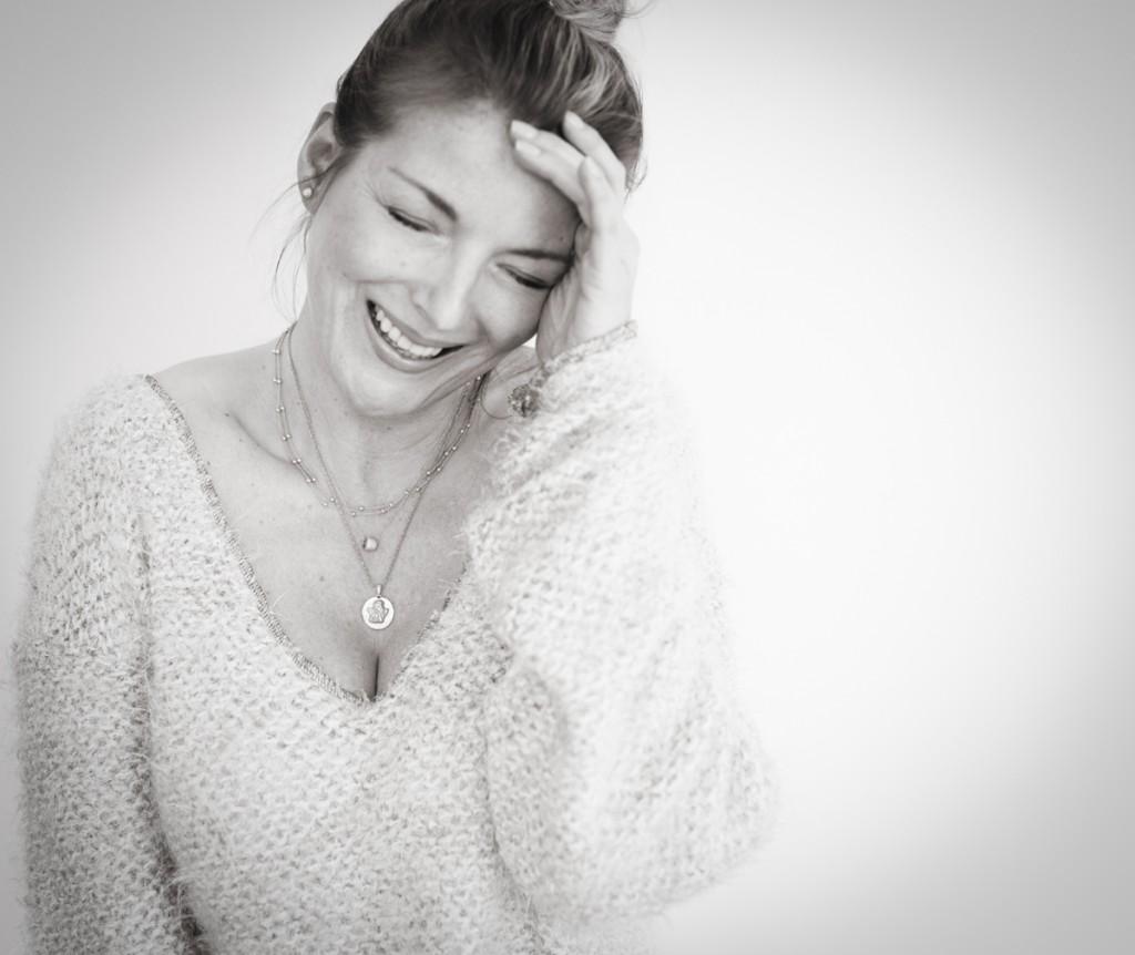 Coyz sweater basic strickmantel kibadoo frau liebstes-3