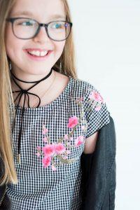 blusen_shirt kids vichy schwarz (11 von 16)