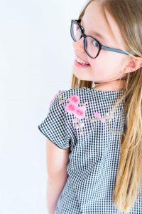 blusen_shirt kids vichy schwarz (15 von 16)