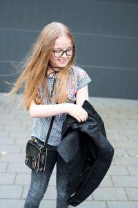 blusen_shirt kids vichy schwarz (6 von 16)