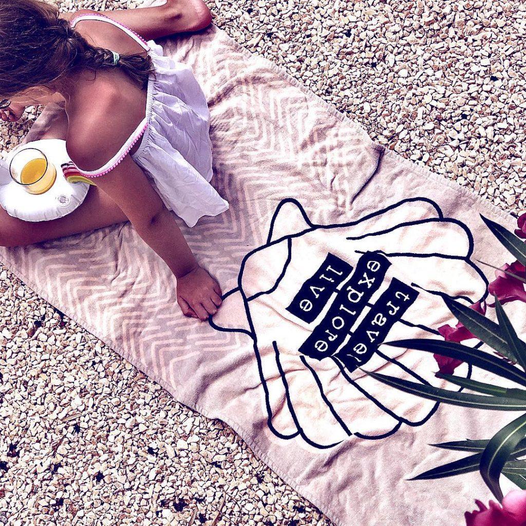 travelexplorelive odernichtoderdoch reisebegleiter love live life beach