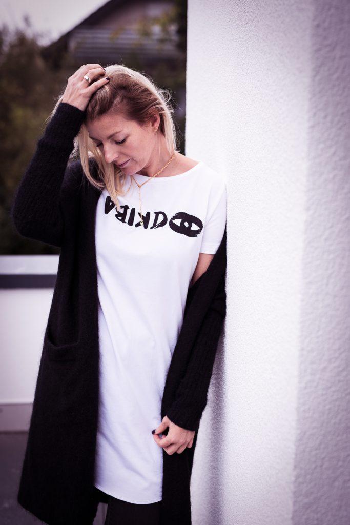 Frau liebstes PAlouis Pahenric sweat marine shirt kibadoo logo (7 von 35)